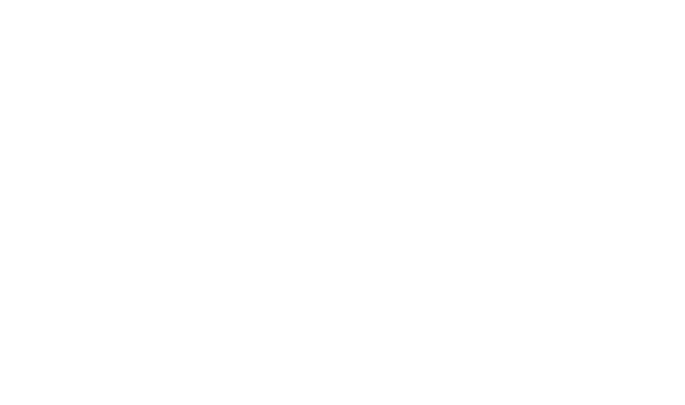 Picture & Imaging Consultants London
