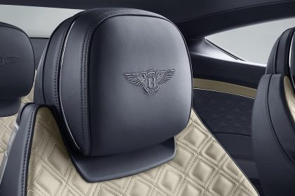Bentley_Headrest