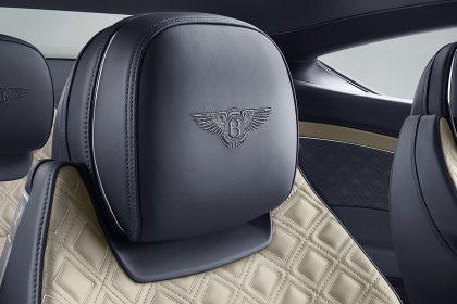 Bentley_Headrest