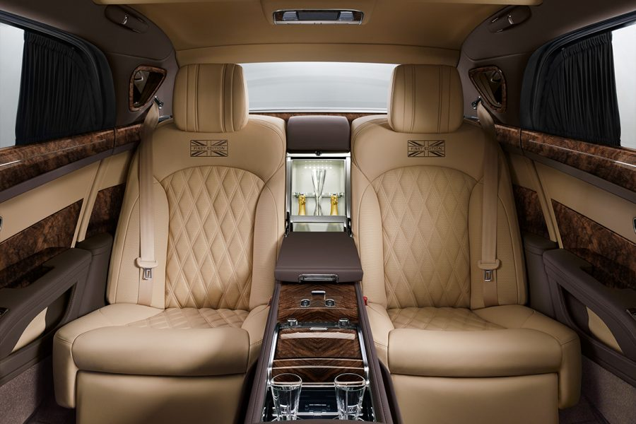 Bentley_Mulsanne_03