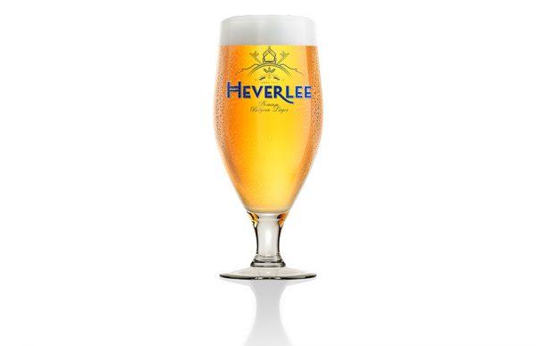 Heverlee CGI Liquids